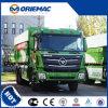 HOWO 6X4 Dump Truck 336HP/247kw/Euro2