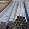 電流を通されたSteel Pipe PriceかGalvanized Carbon Seamless Steel Pipe