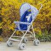 Heißer Verkaufs-Baby-Spaziergänger-Buggy