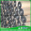 La alta calidad y el precio bajo EPDM impermeabilizan la membrana