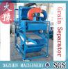 De Reinigingsmachine van de Korrel van de sesam/de Separator van de Korrel/het Schoonmaken van de Korrel Machine