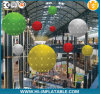 LED Lightとの誕生日Party DecorationかParty Decoration Wedding/Party Decoration Inflatable Ball
