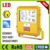 Indicatori luminosi di inondazione protetti contro le esplosioni del LED