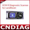 랜드로버 VCM 2 OBD2 Scanner를 위한 2014 새로운 Arrival VCM II IDS Diagnostic Scanner