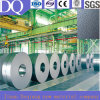 Vorgestrichener Gi Steel Coil/PPGI/PPGL Color Coated Galvanized Steel Sheet in Coil