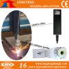 Plasma Small Gantry Torch Cutting Machine를 위한 절단 Machine Plasma Torch Holder