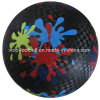 Jouets colorés de marchandises sportives de Pg8.5 Kickball