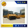 Rodillo neumático-carretera neumático de Lutong (XP302)