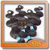 브라질 Hair Extension의 인간적인 Hair Product
