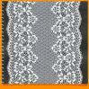 Ткань шнурка нового жаккарда конструкции Nylon Allover