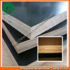 18mm WBP Melamine 브라운 Film Faced Plywood Marine Plywood