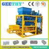 Machine de fabrication de brique de sable de la vente Qtj4-25c de machine de brique de l'Australie