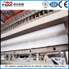 Sand AAC Line 2015 New Fly Ash AAC Line