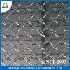 중국 공장 가격 알루미늄 Treadplate