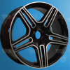 Replica Of alloy Of wheel/Of aluminum Of wheel Of rim of for Of mercedes-Benz (w0122)