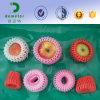 rede favorável ao meio ambiente da espuma de 10cm EPE para a fruta e verdura