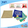 Impresión personalizada cubierta de la caja de la almohadilla del amortiguador al por mayor de sublimación