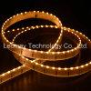유연한 지구 LED 120/M 9.6W SMD335 LED 리본 지구 빛
