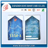 Em4305/4200 Contactless Smart Card Passive 125kHz ID Card