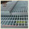Râpage en acier de matériau de construction