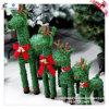 2016 nuovo gli ornamenti dell'albero di Natale