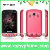 Мобильный телефон TV с СИД 3860