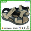 Brand New Design Child's Beach Sport Sandals (RW26430)
