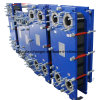 Water Heating System (동등한 M10B/M10M)를 위한 액체 Plate Heat Exchanger