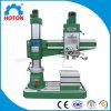 Машина прямой связи с розничной торговлей фабрики малая радиальная Drilling (Z3032X10 Z3040X10)