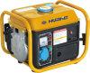 Robin Colour Portable Gasoline Generator HH950-FY02 (400W, 500W, 600W, 750W)