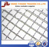 화학 Industry 및 Ocean Industries Used Stainless Steel Crimped Wire Mesh