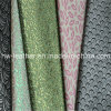 KTV Decoration (HW-1298)를 위한 Sell 최신 Glitter PU Leather