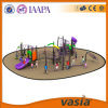 2014 Purple Tema Kids Jungle Gym