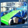 Stw SGCC galvanisierte Stahlspulen-Blatt