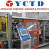Машина упаковщика автоматической пленки воды в бутылках застенчивый (YCTD)