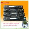 Trommel-Maßeinheit C8560A/C8561A/C8562A/C8563A für HP (MS-9500)