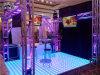 2014 새로운 디자인 직업적인 댄스 플로워 결혼식 LED 댄스 플로워
