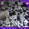 Нержавеющая сталь Sheet Китай Supplier Decorative вытравливания для Home Decor