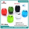 Altavoz barato de Bluetooth del mini altavoz de Bluetooth de la música (SMS-BT35)