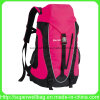 2016 drei Colors Backpack Bag für Sport