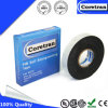 Cotran Insulating et Protecting Bus Components Tape avec OEM Service