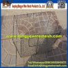 Elaborare profondo della rete metallica/gabbia del coniglio piccione del pollo
