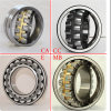 kugelförmiges 23164-2CS5/Vt143 Rollenlager