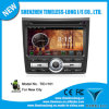 GPS A8 Chipset 3 지역 Pop 3G/WiFi Bt 20 Disc Playing를 가진 Honda 시 2008-2012년을%s 인조 인간 4.0 Car DVD Player