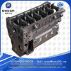 Automobil Engine Cylinder Block 6CT 3939313