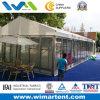 tenda di alluminio della festa nuziale della struttura di 15m x di 6m