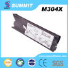 Compatibele Printer Ribbon voor Fujitsu M304X H/D