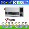1500W Solar Power System Inverter with Modified Sine Wave Output and CE (DXP1500H)