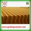 FRP Grating Panel/FRP/Fiberglass Grating per Carwash