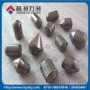 Кнопки карбида вольфрама сферически для минирование и Drilling